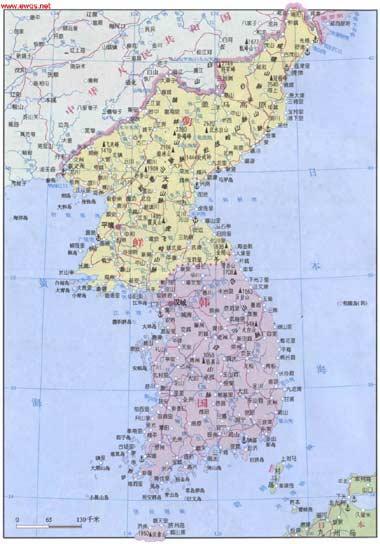 冷静看待汉字是韩国人发明的