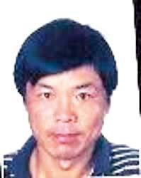 河北搜捕杀害京警嫌疑人 公安部连发A级通缉令