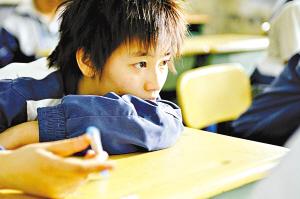 导演吕乐:《十三棵泡桐》不适合家长带孩子看