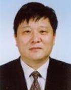 2006年10月中央地方人事任免