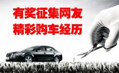 奔腾-车型导购