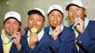 多哈中国军团,2006多哈亚运会,多哈亚运会,2006亚运会,多哈