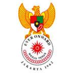 历届亚运回顾-第四届亚运会:印尼雅加达