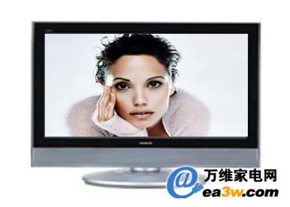 日立 26LD8000TC液晶电视