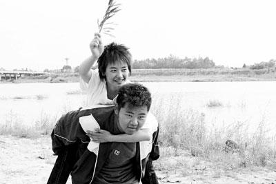 第19届东京电影节落幕 《十三棵泡桐》夺大奖