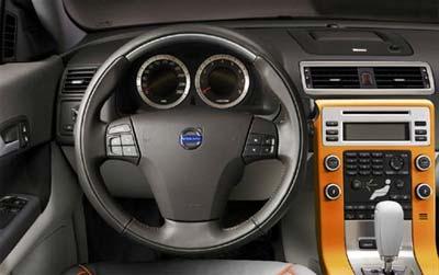 宝马X3新的竞争对手 Volvo XC50曝光