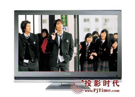 东芝 26WL66C液晶电视