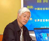 中国国际航空航天博览会,珠海航展,2006珠海航展