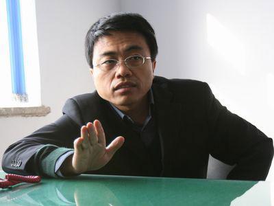 河北衡水老白干储酒罐区爆炸 损失170万元(图)
