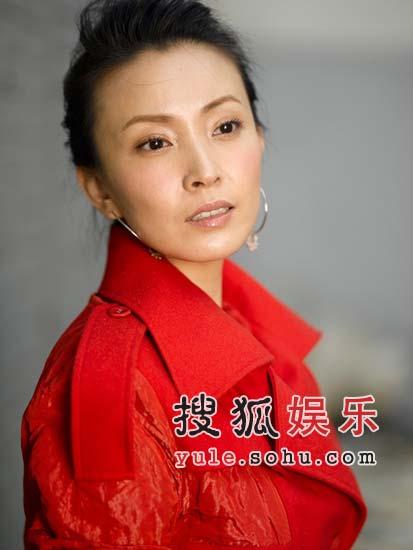 靠《征服》戏吸引大导演 王小帅新片敲定刘威葳