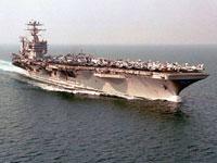 中国需要航母吗