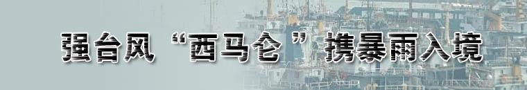 台风,西马仑,海南岛,雨,渔船