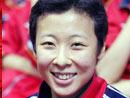 奥运社区,2008奥运会,奥运会,北京奥运会,北京,2008