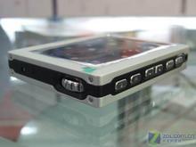 玛雅3.5英寸A7 降百元送SD卡疯狂促销中
