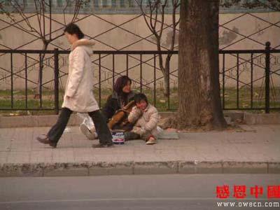 秋天的回忆--送给我记忆中的杨丹