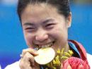 08奥运专题