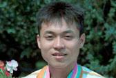 1984年中国奥运冠军录