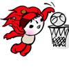 北京奥运会项目-篮球