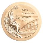 奥运图库,2008奥运会,奥运会,北京奥运会,北京,2008