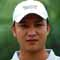2006HSBC高尔夫冠军赛