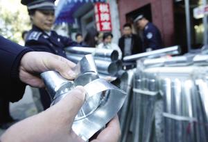 北京燃煤自采暖补助开始发放 范围扩至城乡低保