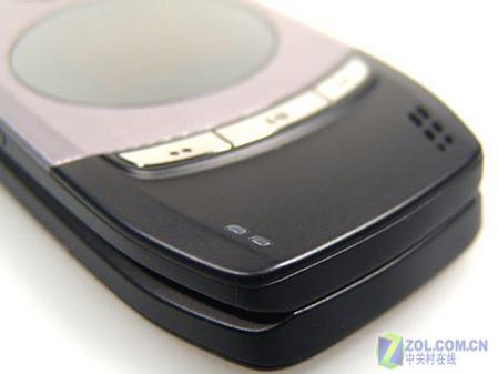 N73降390破4000 本周智能手机报价列表