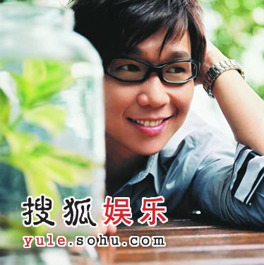 搜狐独家首播:终极情歌王品冠《无可救药》MV