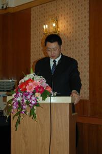 """""""质量、消费维权与和谐社会研讨会""""在京举行"""