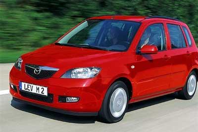 长安福特谋划新车 北京车展推出S-MAX