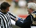 意甲联赛,国际足球,AC米兰,国际米兰,尤文图斯,罗马,视频