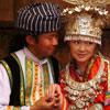 结婚,新娘,结婚指南,摄影造型,新婚,婚纱,蜜月,旅行