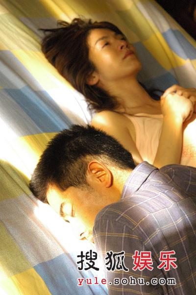 独家快讯:金马第二波颁奖人出炉 情侣档登场