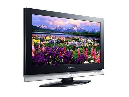 展现精美画质40英寸热销液晶电视推荐(4)