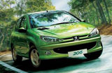 2006,CCTV,中国,汽车,年度汽车,评选,汽车评选,中国汽车