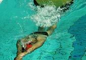 国际奥委会体育摄影大赛
