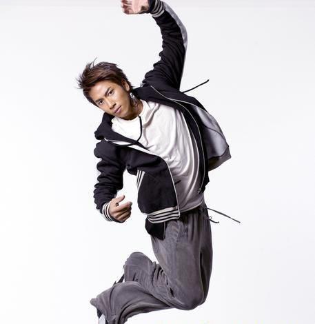 图文:香港TVB签约男艺人-吴卓羲