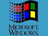Windows,Vista