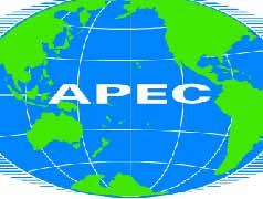 越南,APEC,首脑,峰会,首脑峰会,APEC峰会
