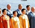 韩国釜山APEC峰会