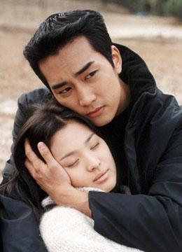 《蓝色生死恋》宋承宪:你是一颗秋天的树