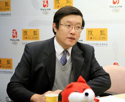 郭田勇:中资银行管理水平上和服务水平上与外资银行差距大