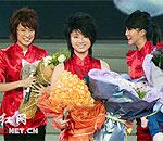 2006《超级女声》
