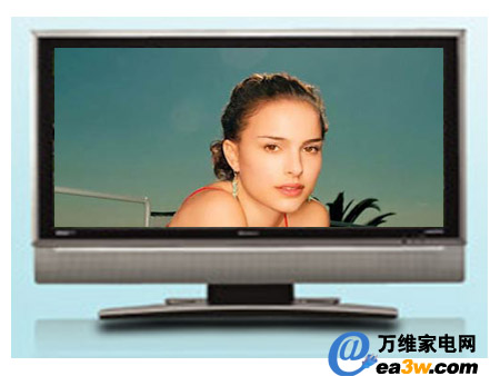 DTV-3218
