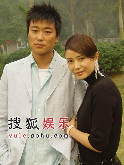 《爱你那天正下雨》热播 刘磊演绎悲情男主角