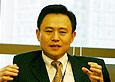 2006北京车展剑锋访谈