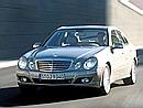 奔驰E280