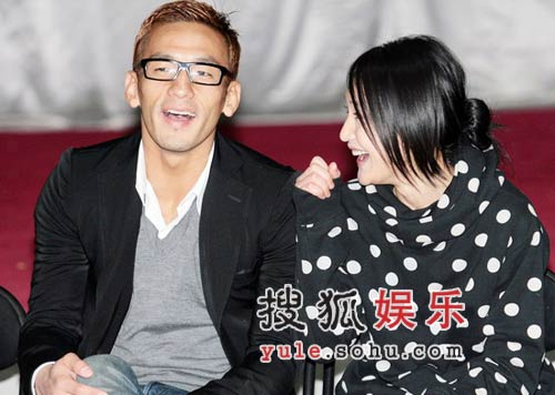 中田英寿热衷慈善事业 结缘周迅北京奉献爱心