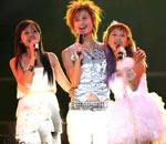 2005《超级女声》