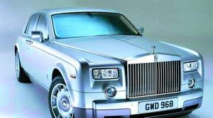 车展在即 北京车展有多豪华?