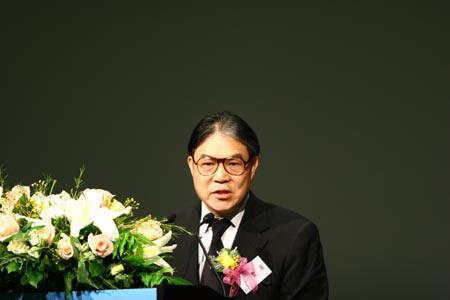 京港签署奥运旅游宣传促销合作框架协议